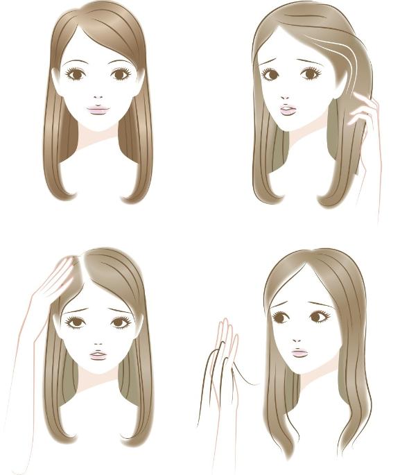 福州雍禾可以疤痕植发吗?