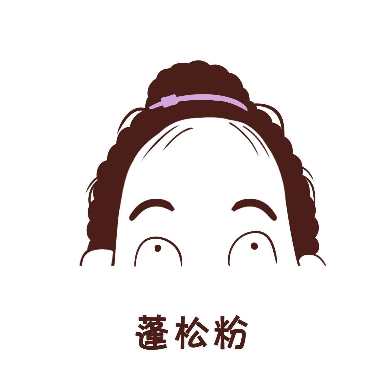 福州雍禾种植眉毛带来的效果好不好?