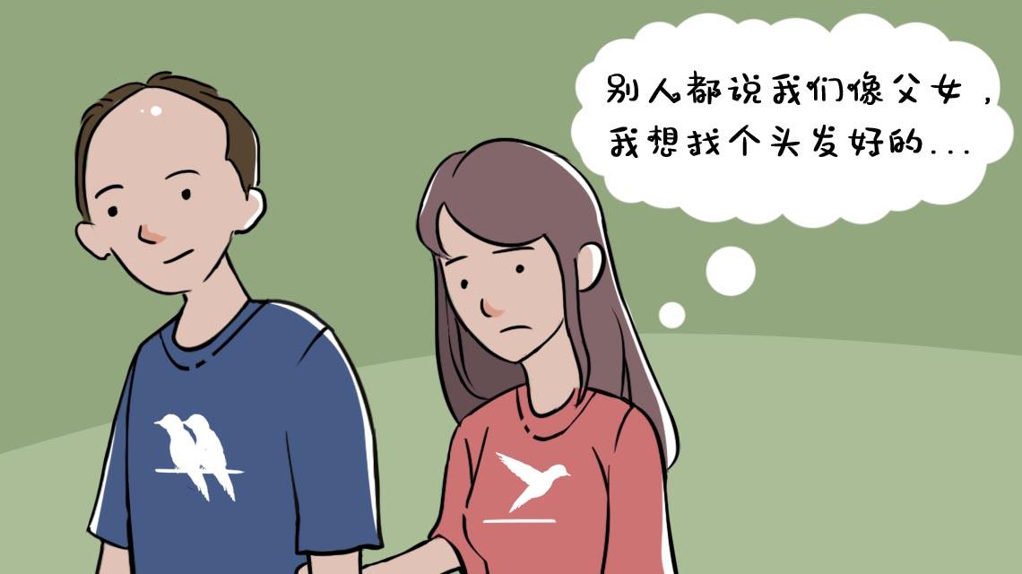 福州雍禾眉毛移植的费用怎么算?