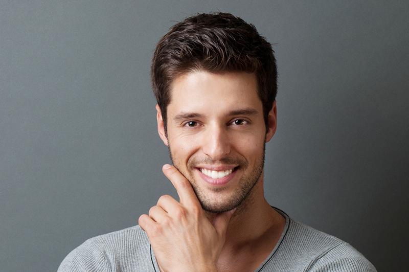 在福州做疤痕植发手术需要多少钱?