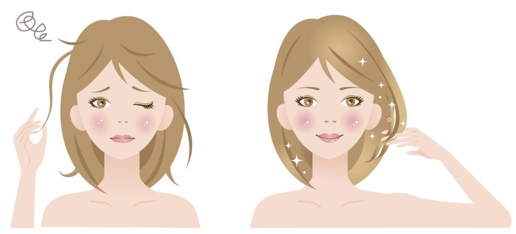 怎么判断毛囊是否坏死呢