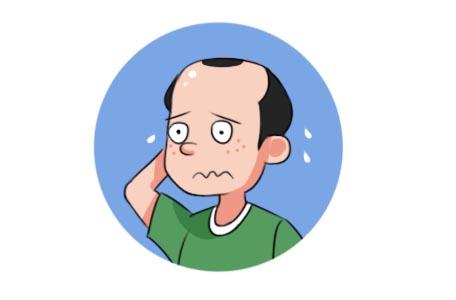 植眉手术从哪提取毛囊?