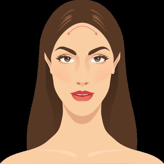 疤痕植发有什么条件