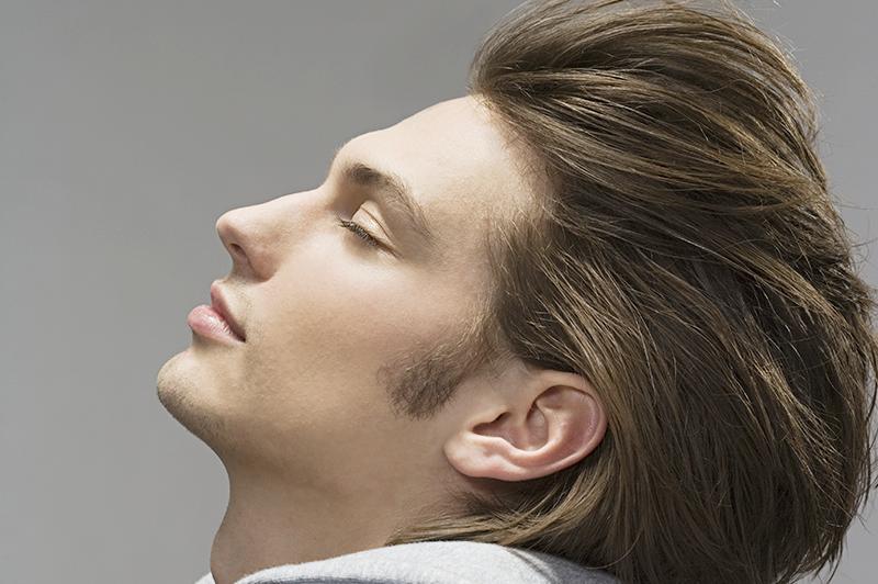 植发后头发多久可以长出来?